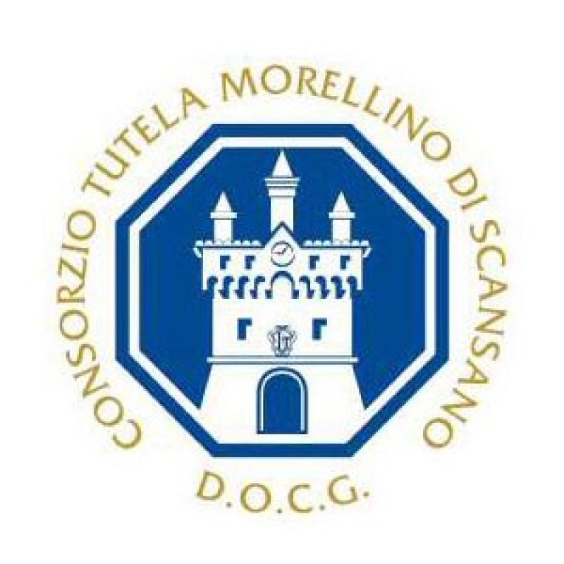 Il Consorzio Tutela Morellino di Scansano sceglie Winetrade come partner Web e Social Media
