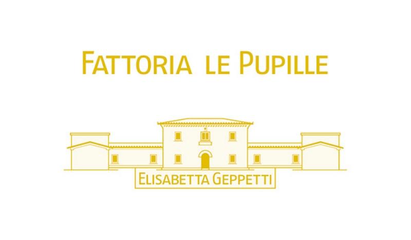 Fattoria Le Pupille sceglie winetrade per il restyle web e la comunicazione istituzionale