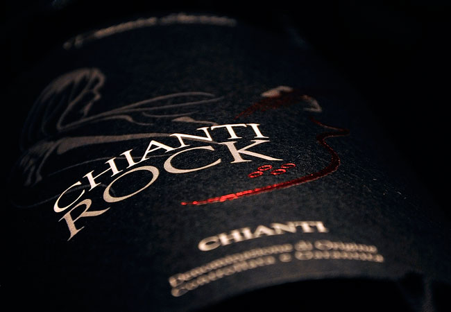 Chianti Rock