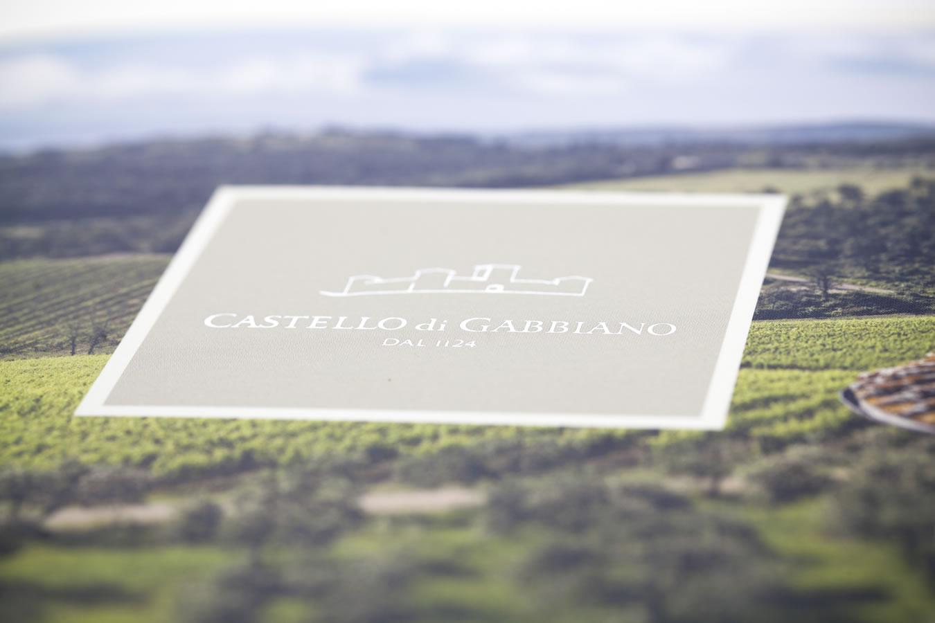 Castello di Gabbiano Hospitality IMG 0004
