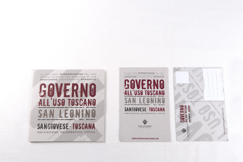 Governo allUso Toscano Identity IMG 00121