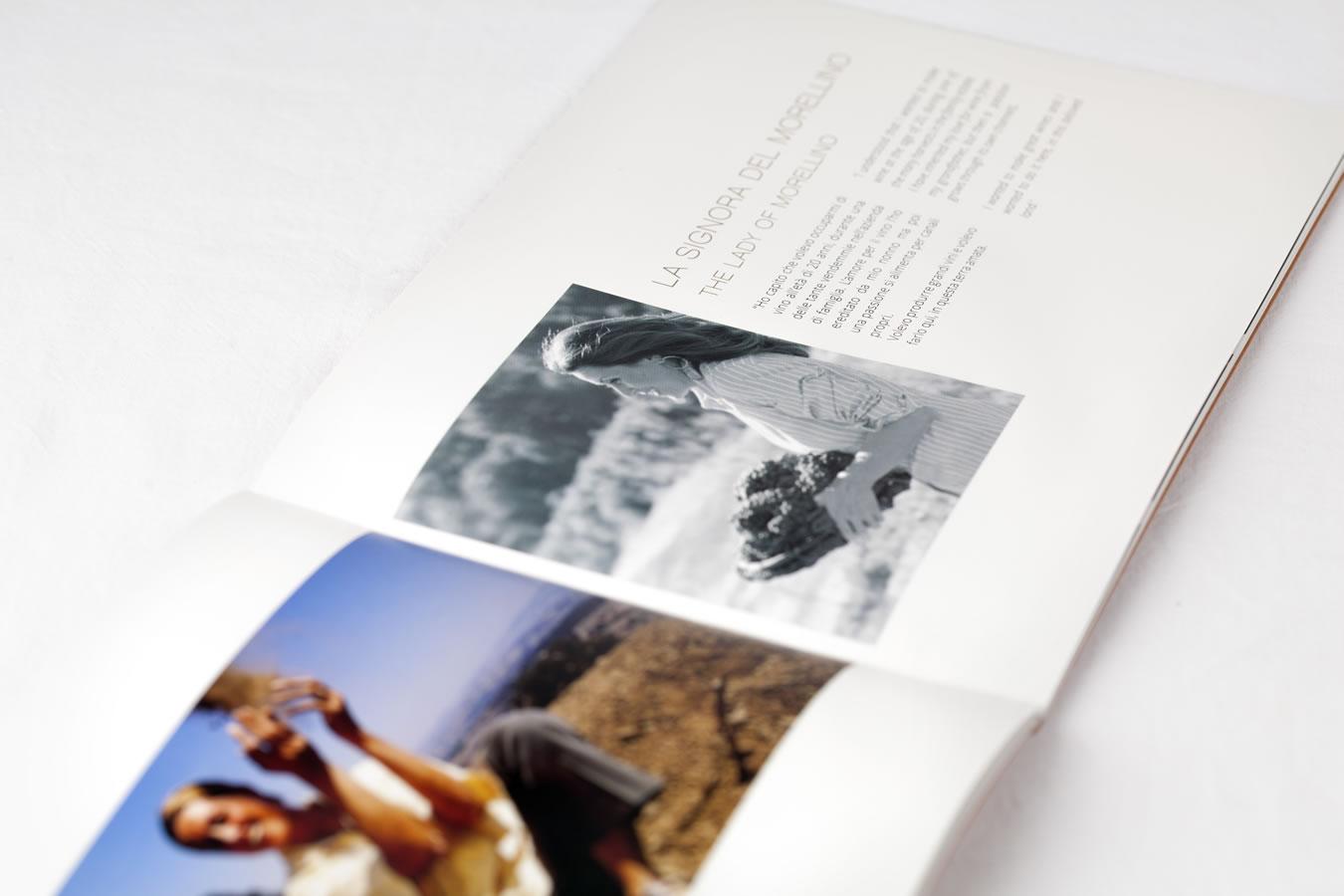Fattoria Le Pupille Brochure e Pieghevole IMG 0023