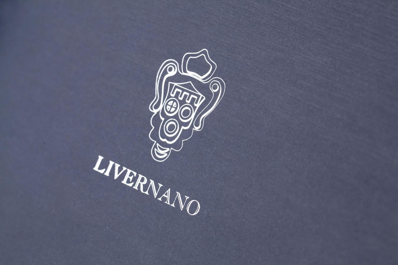 Livernano IMG 0025