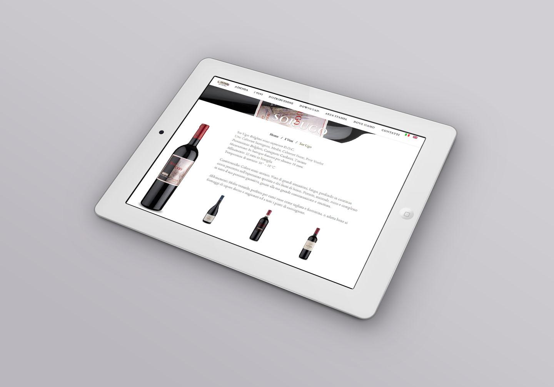 Aia Vecchia Website Scheda Vino