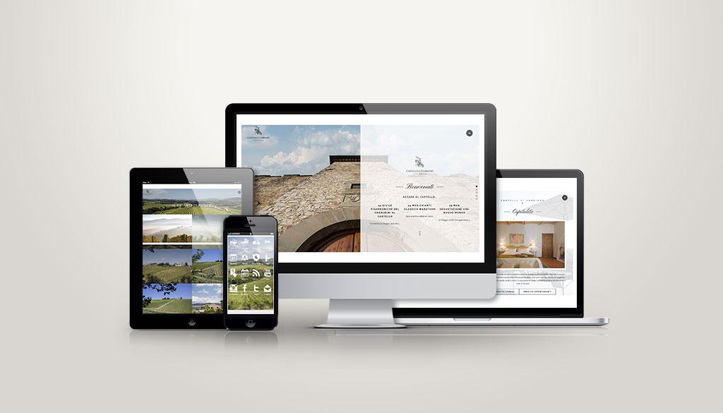 Castello di Gabbiano gabbiano web 2016