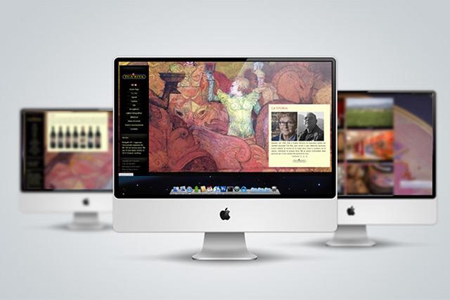 Tua Rita Website tuarita web
