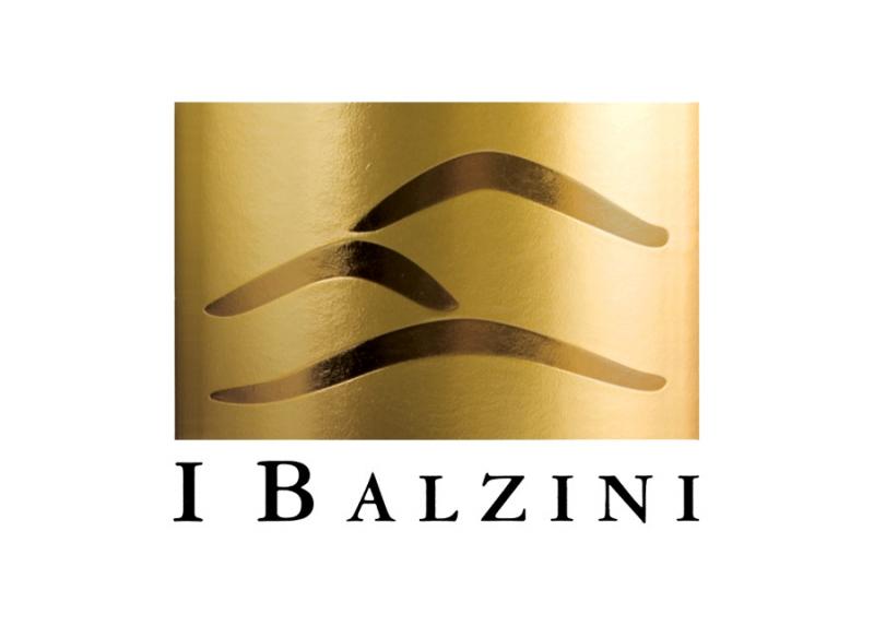 I Balzini scelgono WineTrade per il restyle del loro sito web