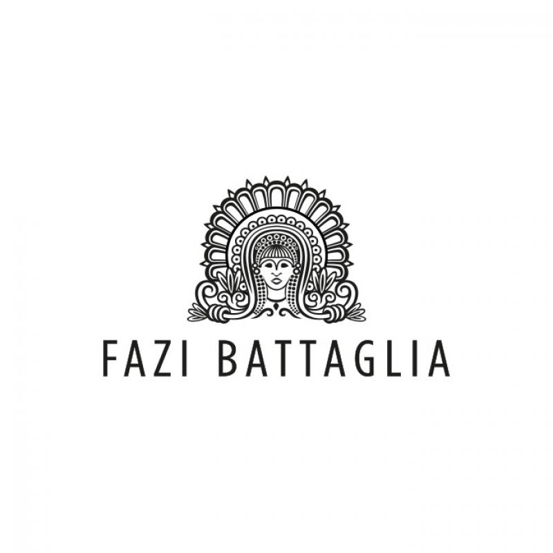 Winetrade sbarca nelle Marche con Fazi Battaglia!