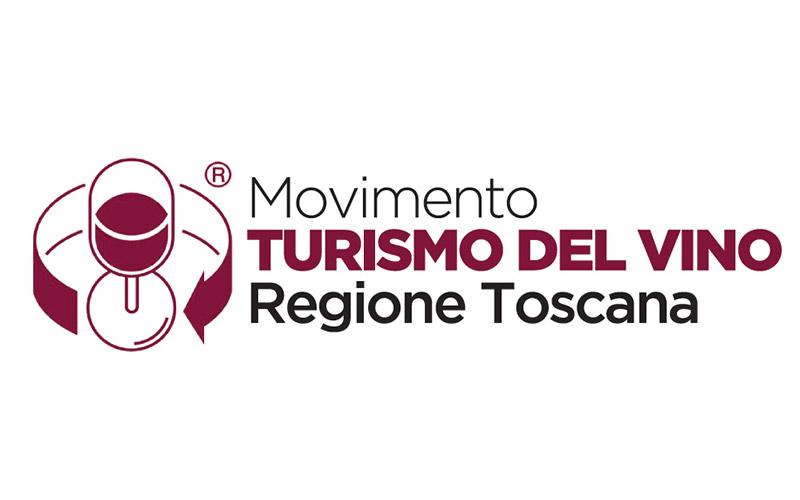 Winetrade partner ufficiale del Movimento Turismo del Vino Toscana