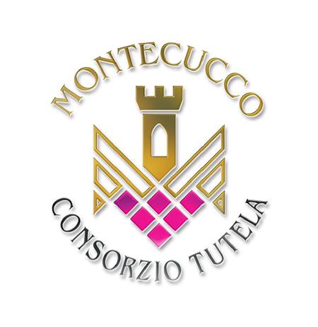"""Winetrade inizia la collaborazione con il """"Consorzio Tutela del Montecucco"""""""