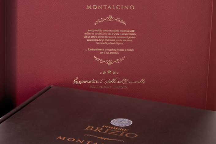 W Lab Labels & Packaging 0007 astuccio Brizio 705x470
