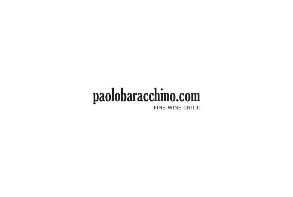 Paolo Baracchino