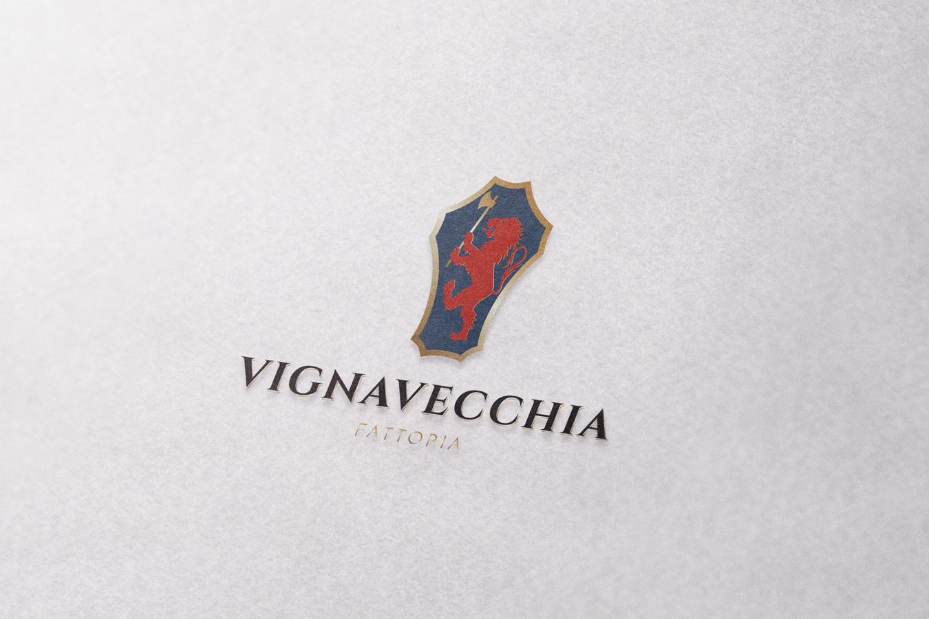 Vignavecchia logo 1
