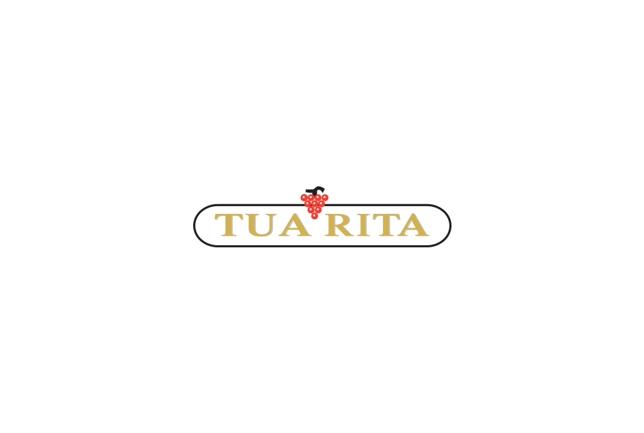 (re)Brand tuarita intro