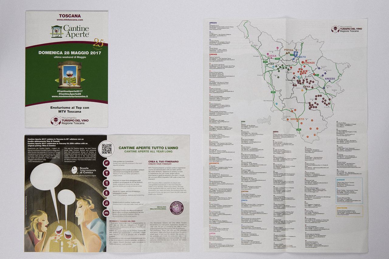 Movimento Turismo del Vino Toscana 001 movimentovino 0038