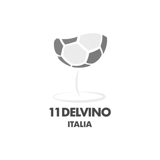 Partner 11delvino 1