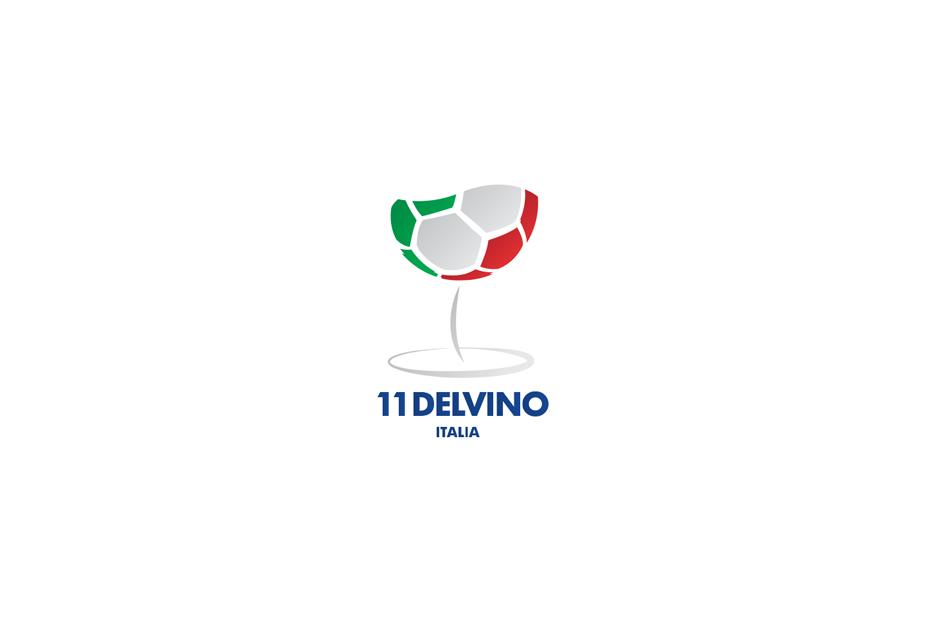 11DelVino