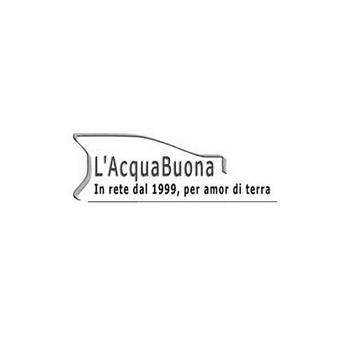 Partner acquabuona