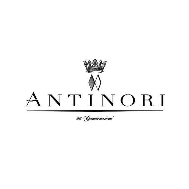 Clienti antinori3