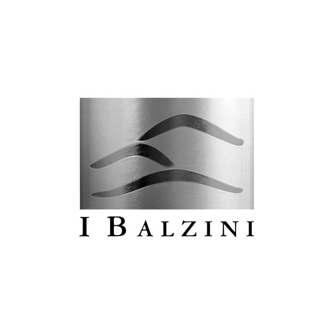 Clients balzini