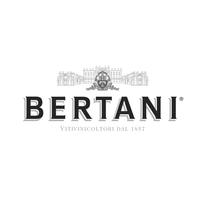 Clients bertani