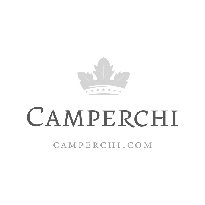 Clients camperchi