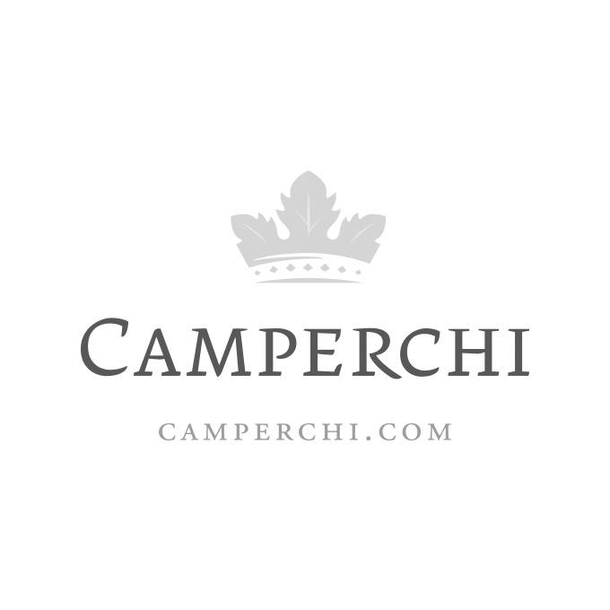 Clienti camperchi