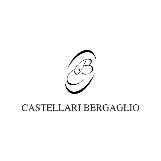 Clienti castellari bergaglio