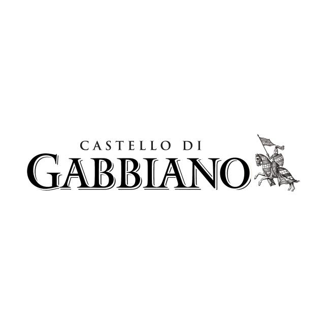 Clienti castello gabbiano1