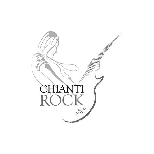 Clients chiantirock1