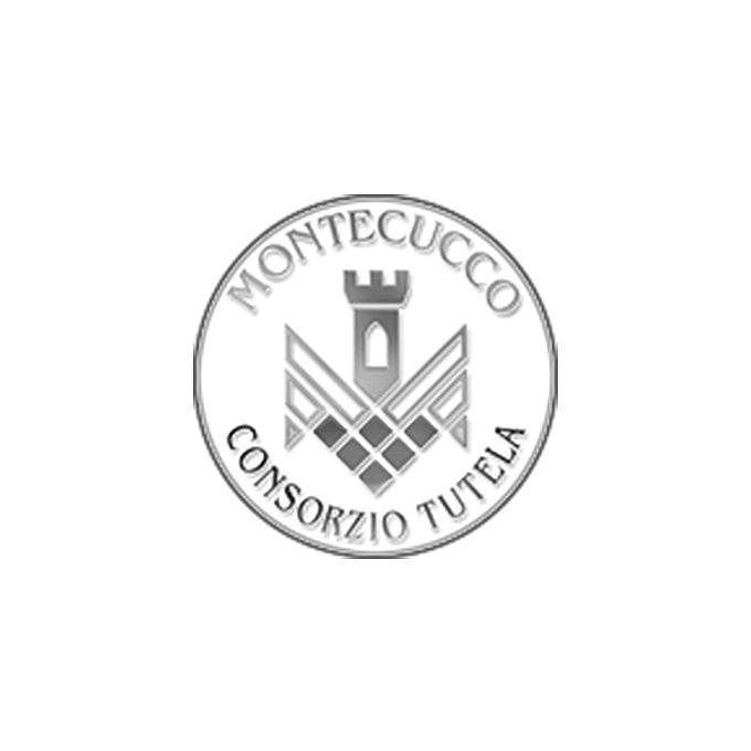 Clients consorzio montecucco