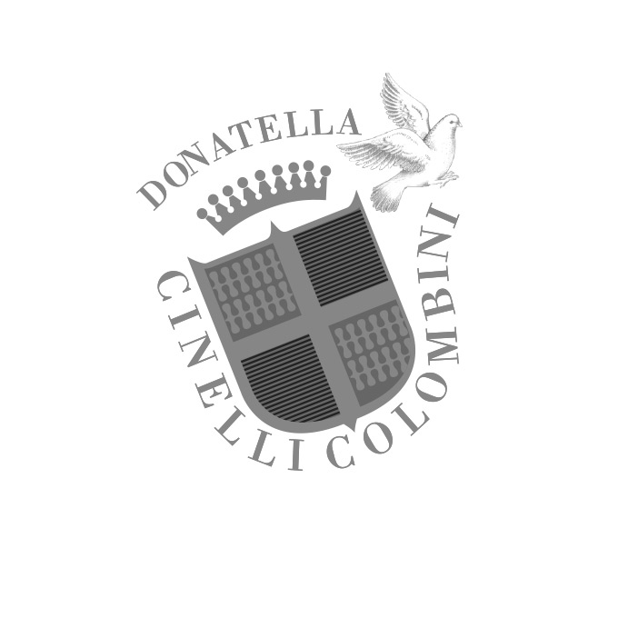 Clienti donatella cinelli colombini