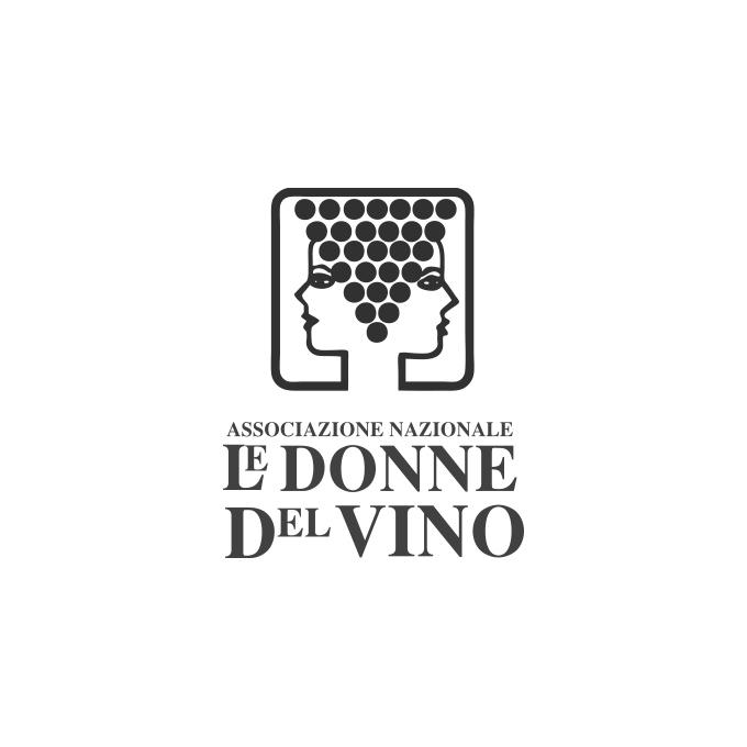 Partner donnedelvino 1