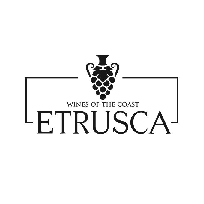 Clienti etrusca