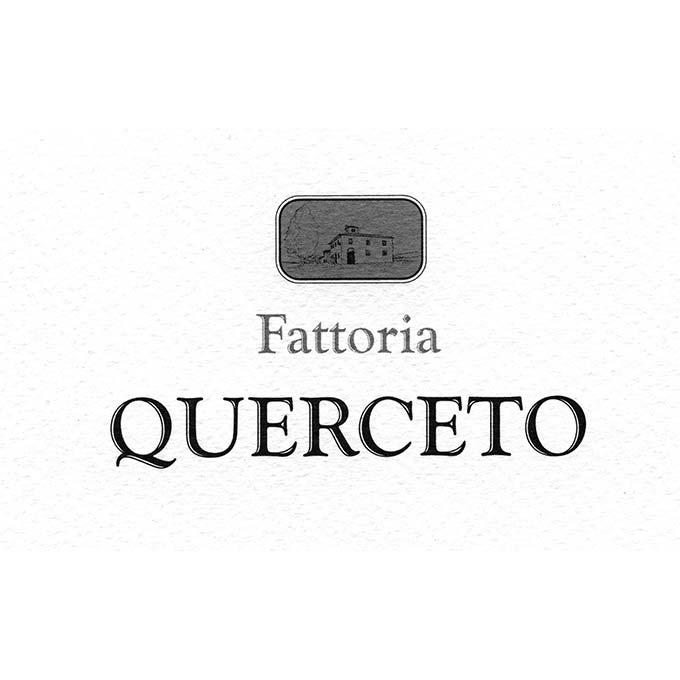Clienti fattoria querceto