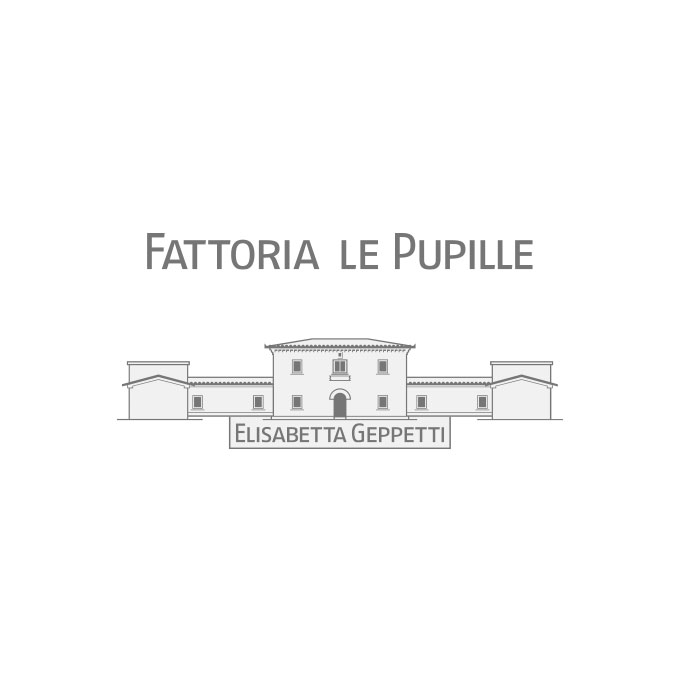 Clients fattoria le pupille