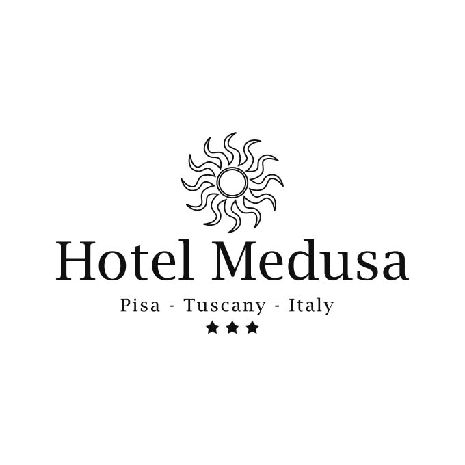 Clienti hotelmedusa