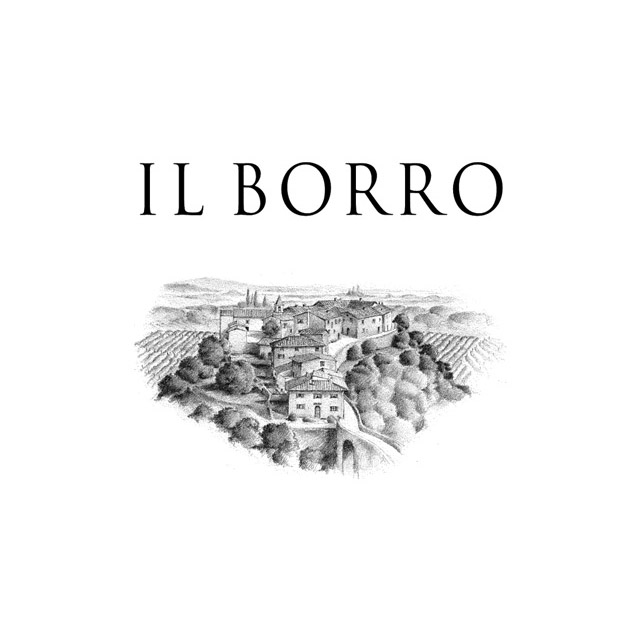 Clients ilborro1