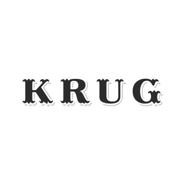 Clients krug1