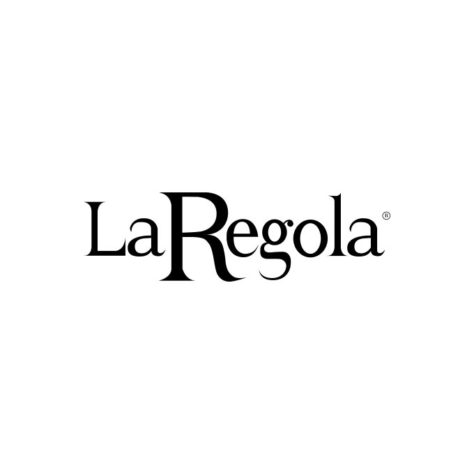 Clients laregola 1