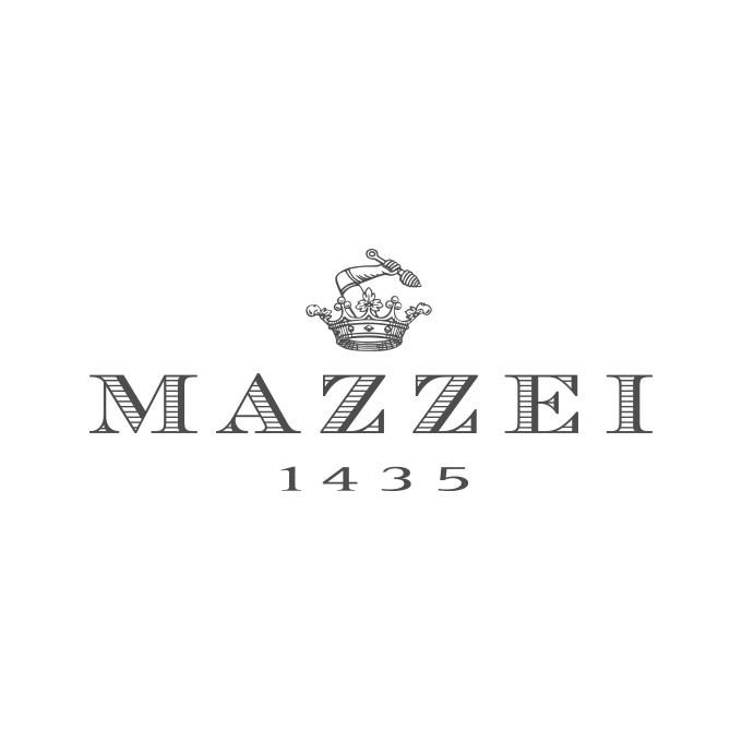 Clients mazzei