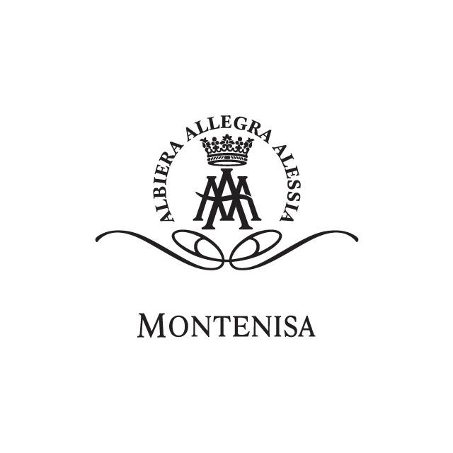 Clienti montenisa