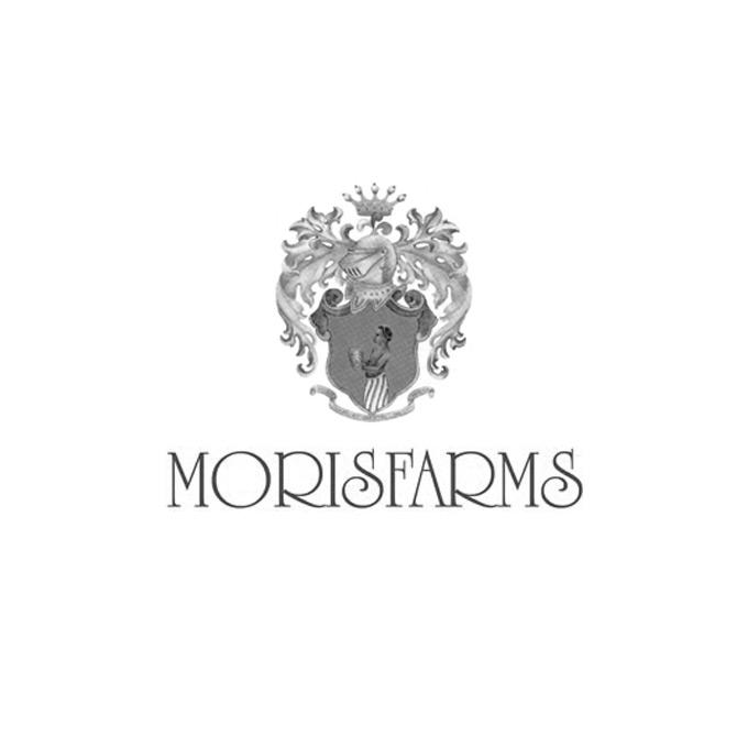 Clienti morisframs