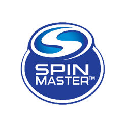 Clients p spinmaster