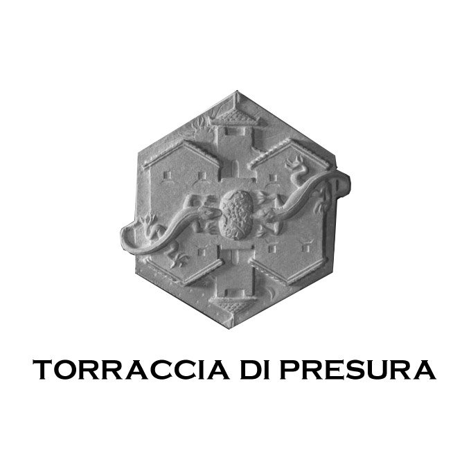 Clients torraccia