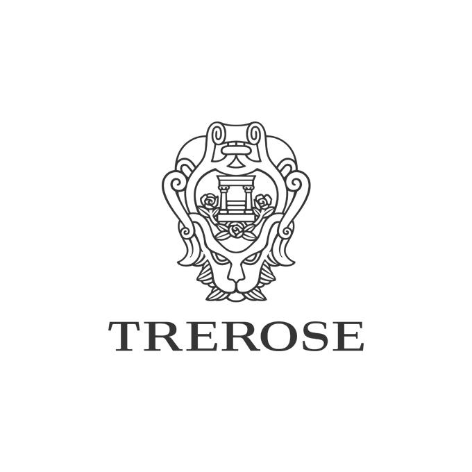 Clienti trerose