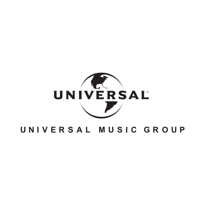 Partner universal music group