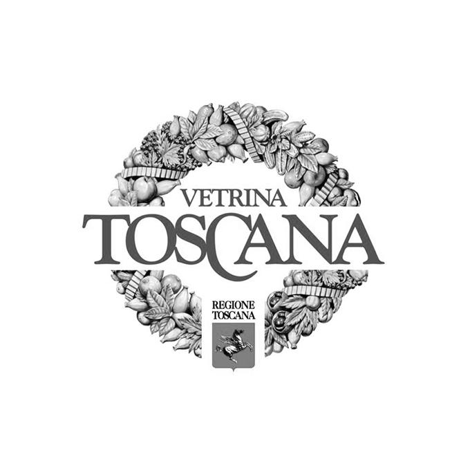 Partner vetrina toscana
