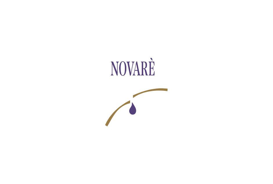 Novarè