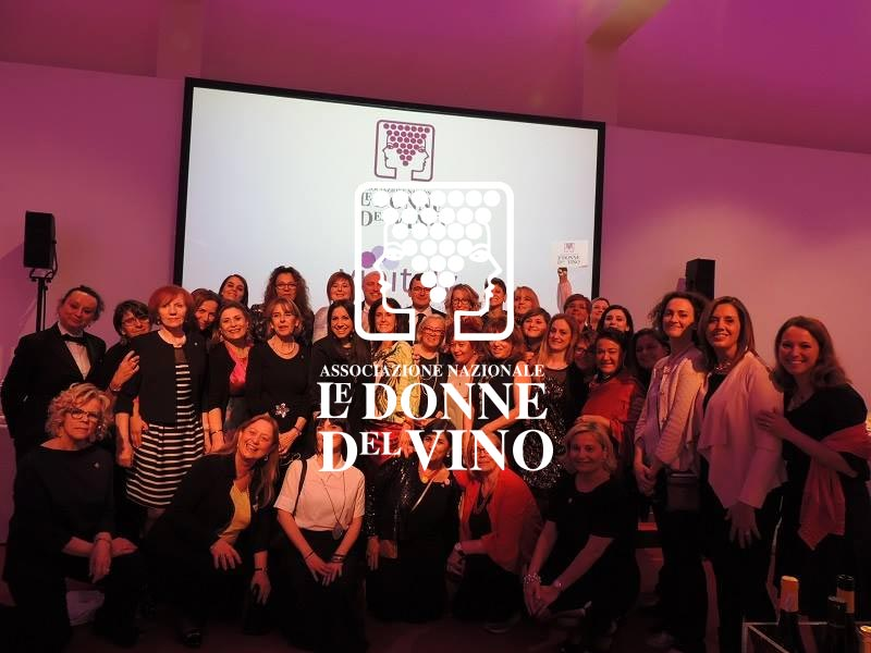(re)brand icona donnedelvino 1